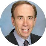 dr frank rosenbaum - patient pipeline