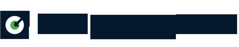 patient pipeline logo color - patient pipeline