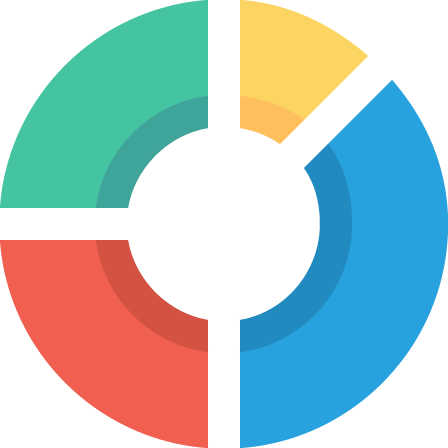 circle icon - patient pipeline